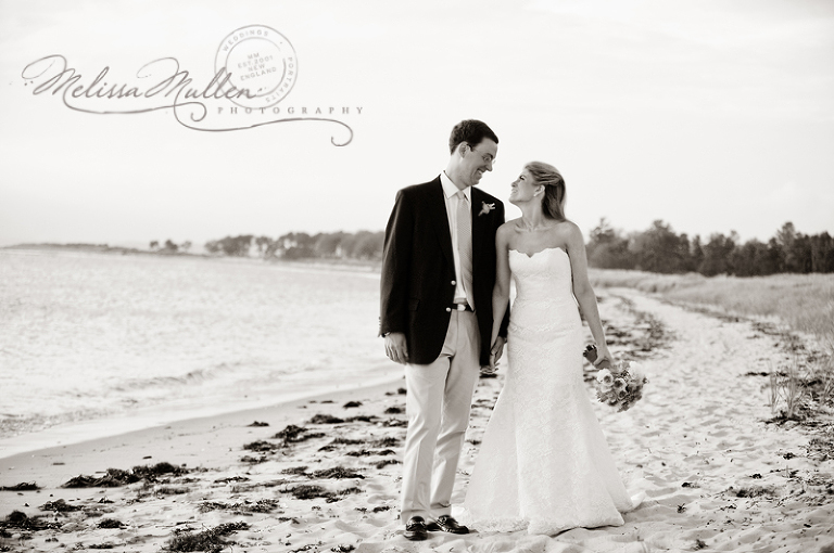 prouts-neck-country-club-maine-wedding-melissa-mullen-photography01