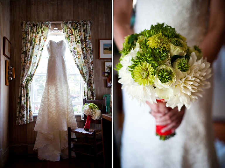 prouts-neck-country-club-maine-wedding-melissa-mullen-photography02