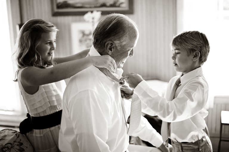 prouts-neck-country-club-maine-wedding-melissa-mullen-photography03