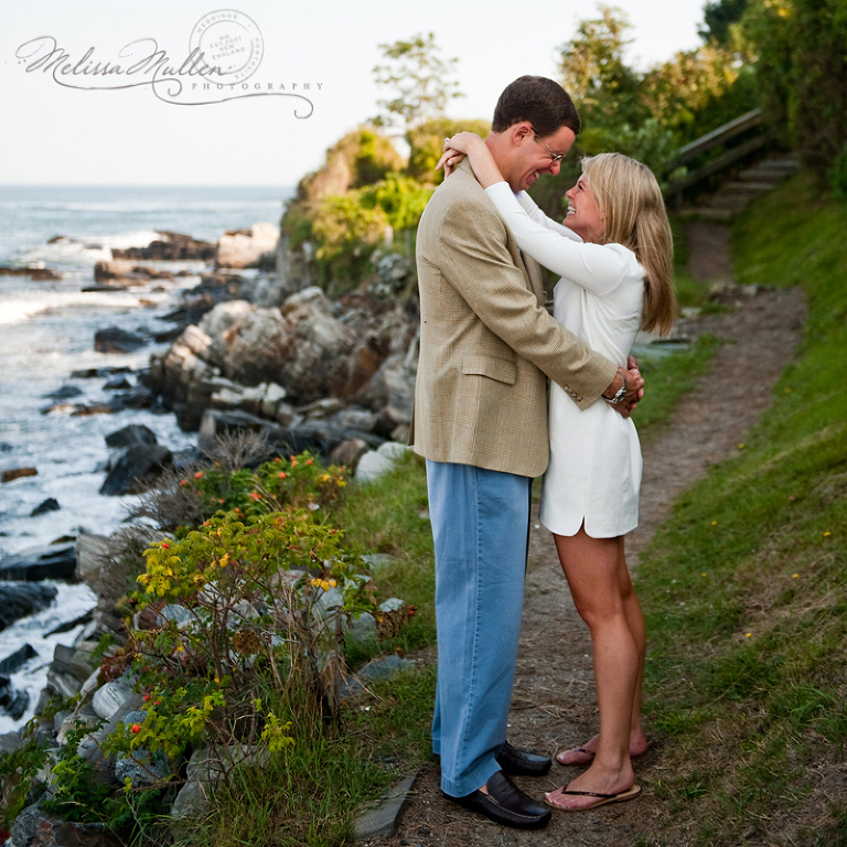 prouts-neck-yacht-club-maine-wedding-rehearsal-dinner-melissa-mullen-photography01