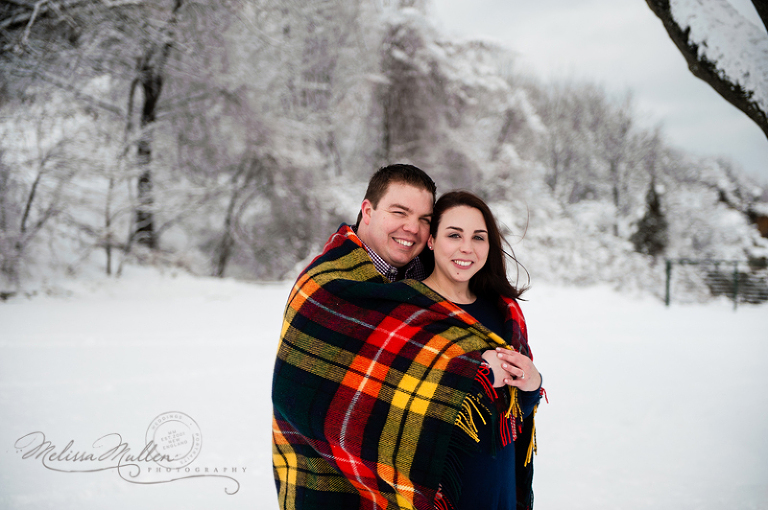 maine-winter-engagement-session-photography-melissa-mullen-01