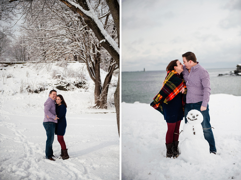 maine-winter-engagement-session-photography-melissa-mullen-02