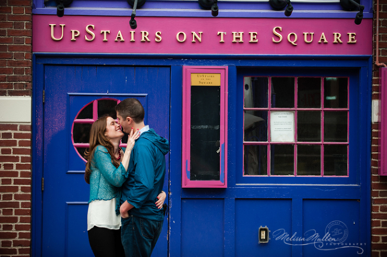 01-engagement-photography-cambridge-massachusetts-melissa-mullen