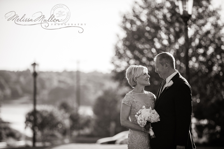 01-wentworth-by-the-sea-wedding-melissa-mullen-photography