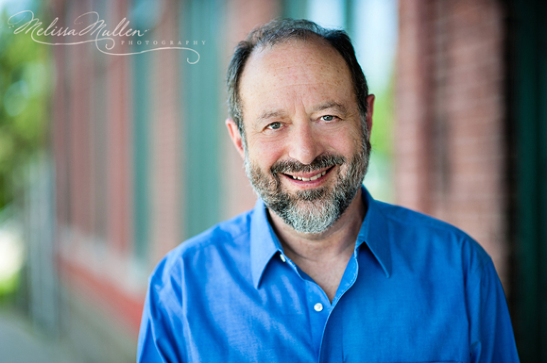 1-headshot-maine-business-portrait-photography-melissa-mullen