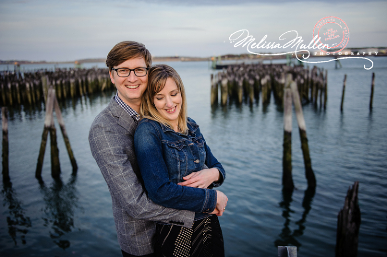 Melissa Mullen Photography Maine Wedding Photographer