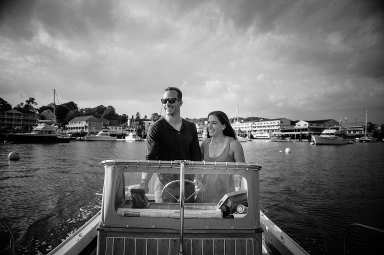 01-engagement-photography-melissa-mullen-squirrel-island-maine